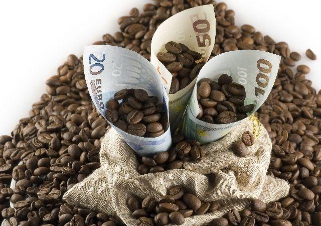 Granos de cafés más costosos