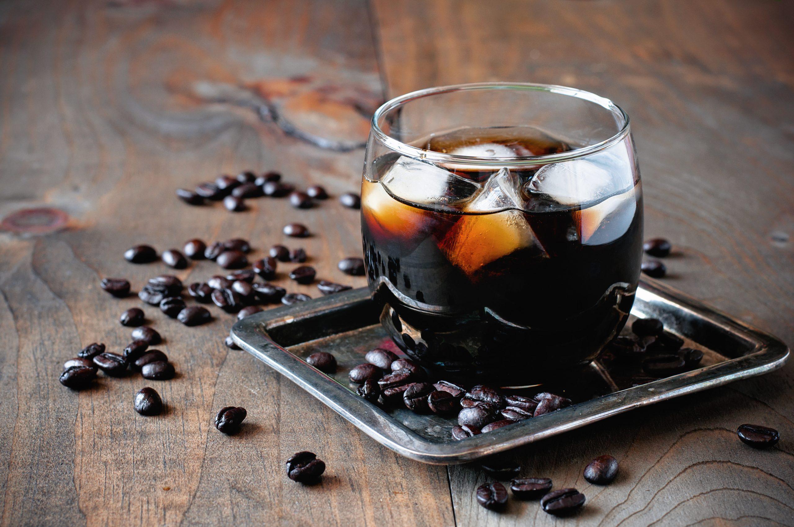 Licor-de- Café