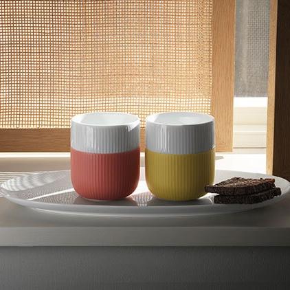 tazas porcelana lifestyle