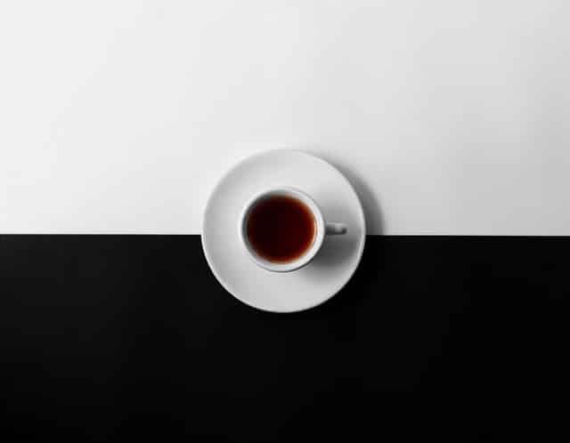 Café-Suscripción