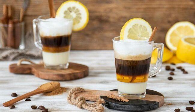 Café canario